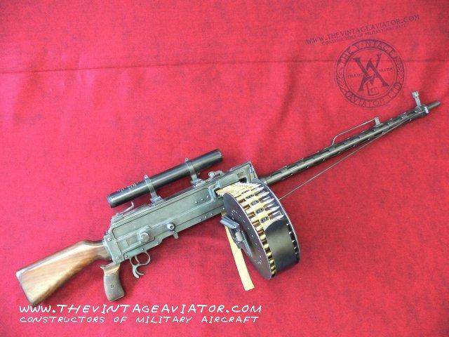 pistole steyr 1916