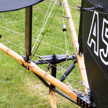 James Fahey Fe 2 B Walkaround 58