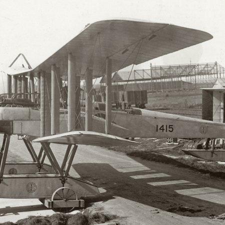 128 British Floatplane 1415