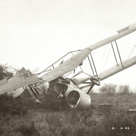 148 FE 2 B 1917 Prang