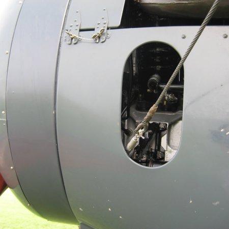 F 2 B Walkaround 023