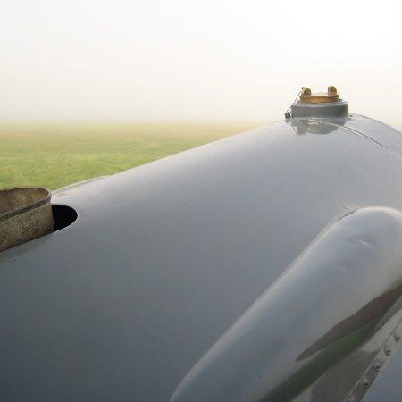 F 2 B Walkaround 040