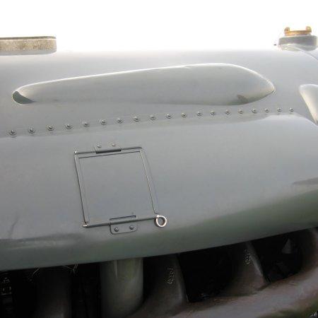 F 2 B Walkaround 041