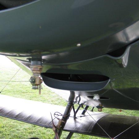 F 2 B Walkaround 042