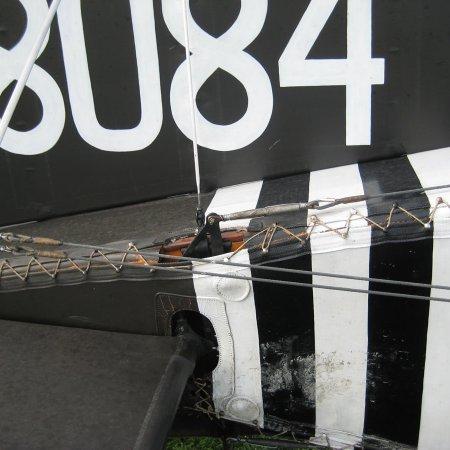 F 2 B Walkaround 054