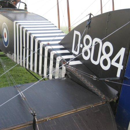F 2 B Walkaround 068