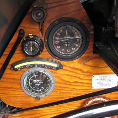 F 2 B Walkaround 081