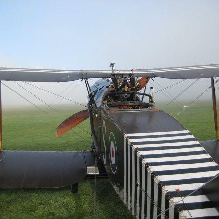 F 2 B Walkaround 102