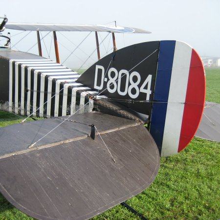 F 2 B Walkaround 106