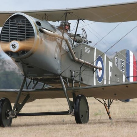 Cf 05 F 2 B Bristol Fighter 6