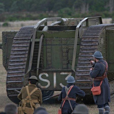 Cf 05 Tank 1