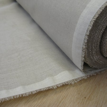 Linen 001 Rawmaterial