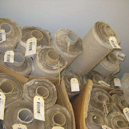 Linen 003 Rawmaterial