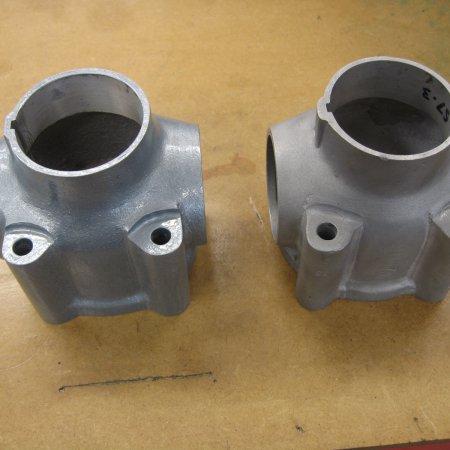 Merc DIII 06 Parts 003