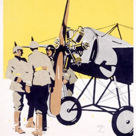 Oberursel Poster 1