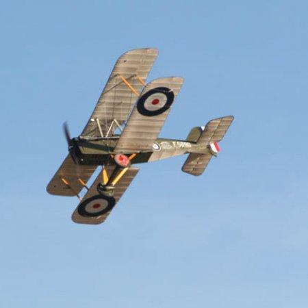 Se 5 301 Fly