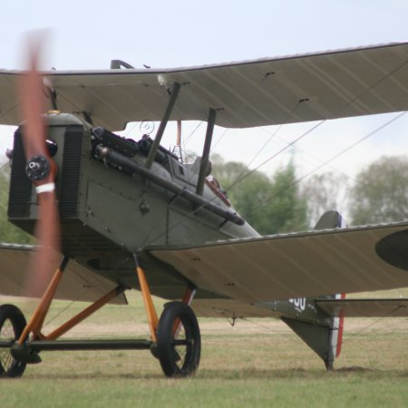 Se 5 305 Fly