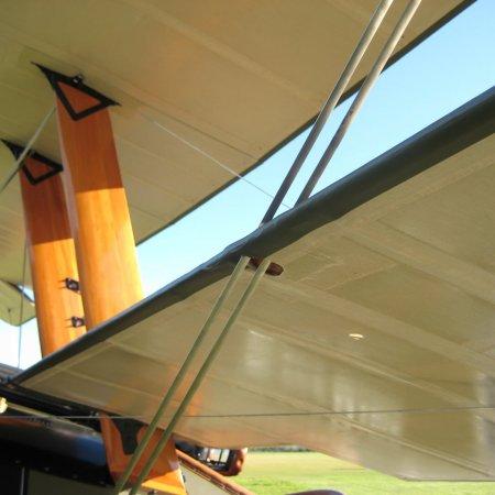 Sopwith Triplane 008