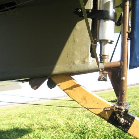 Sopwith Triplane 035