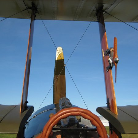 Sopwith Triplane 037