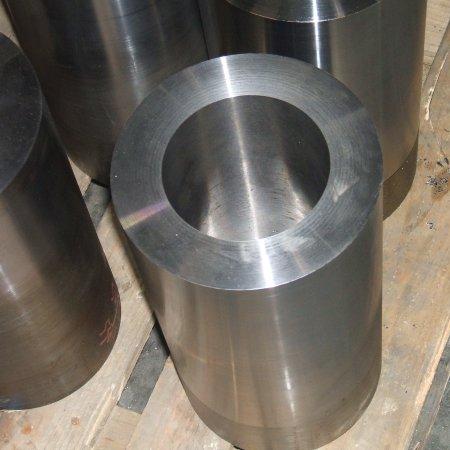 Ur 2 001 Cylinder