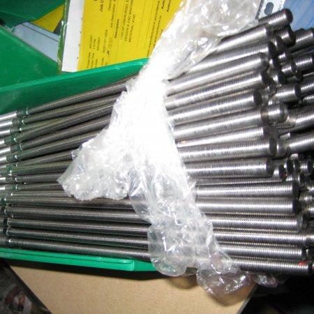 Ur 2 009 Parts