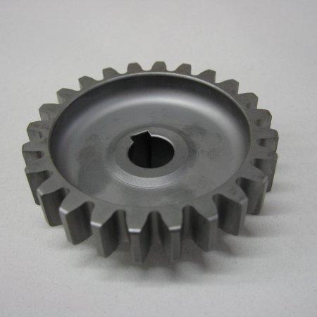 Ur 2 022 Parts