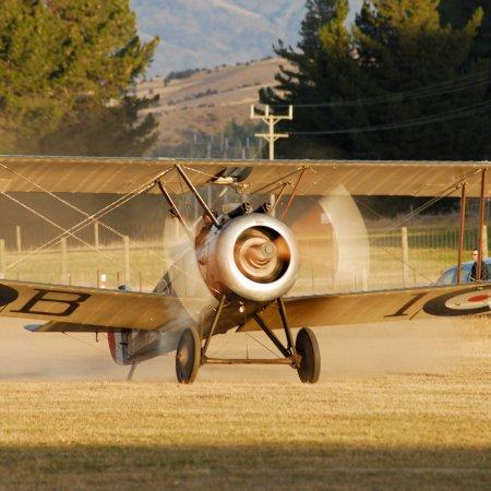Wanaka 2006 JF Camel 1