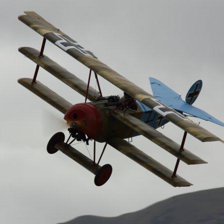 Wanaka 2008 GC 44