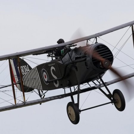 Wrpa F 2 B 012