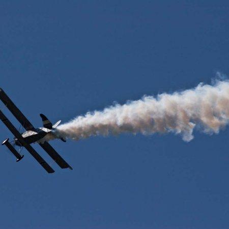 Fokker D