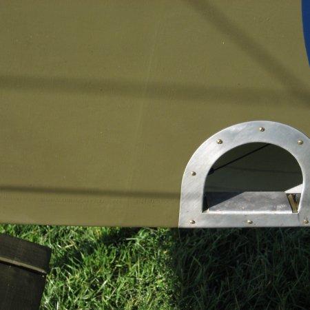 Pup Walkaround 48