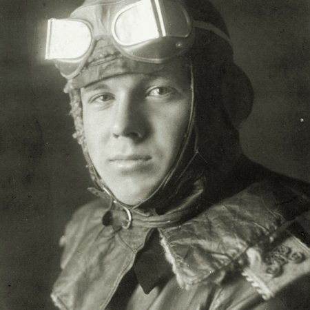 011 LM Pilot In Flight Gear