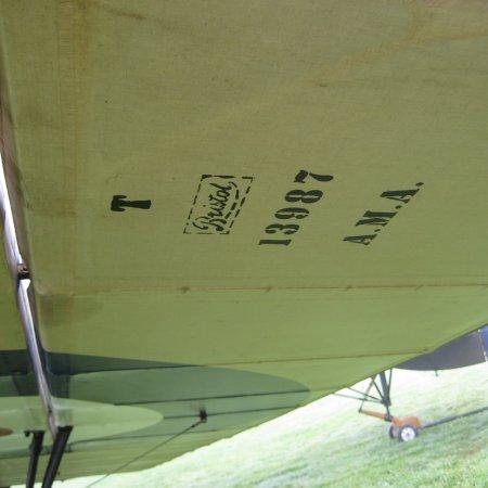 F 2 B Walkaround 005