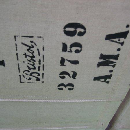 F 2 B Walkaround 006