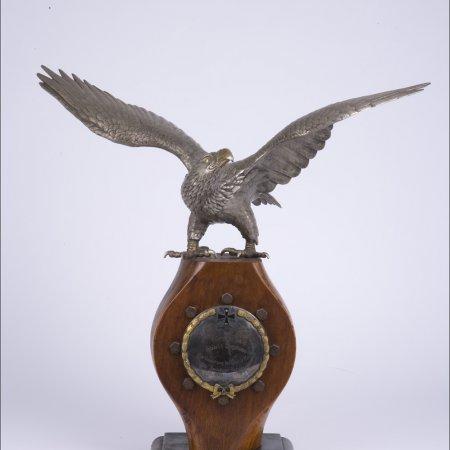 Pilots Possessions 003 Christian Award