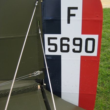 SE 5 A Walkaround 006