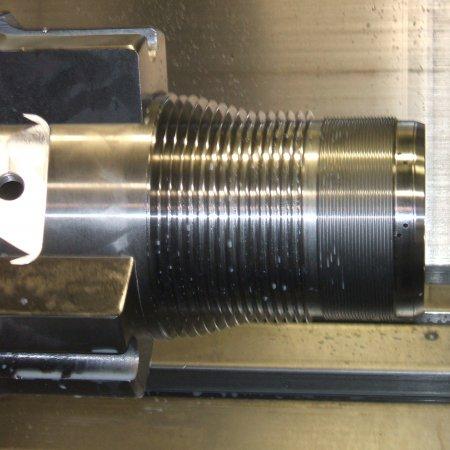 Ur 2 003 Cylinder