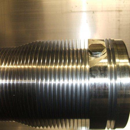 Ur 2 006 Cylinder