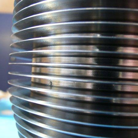 Ur 2 012 Cylinder