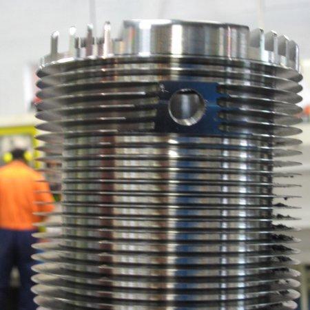 Ur 2 015 Cylinder