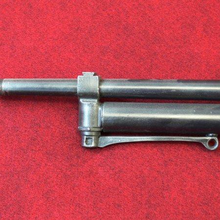 Lewis Gun US Savage Sl 3 Barrel