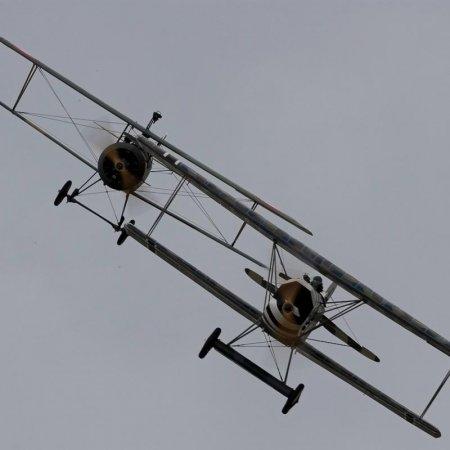 Wrpa Dvii Nieuport 002