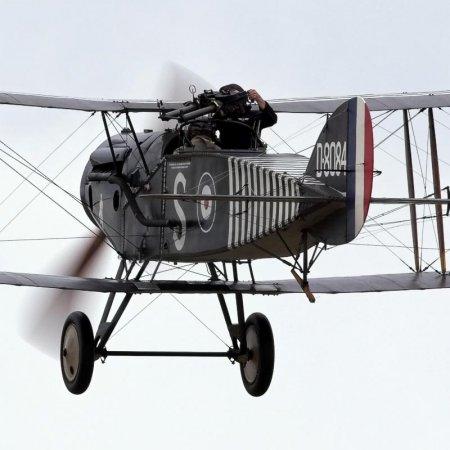 Wrpa F 2 B 013